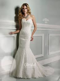 wedding dress lace strapless wedding dresses the best day consignment gowns atlanta kleinfeld modest used