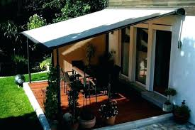 patio awning ideas backyard retractable shade patio awning pergola with retractable shade canopy pergola with retractable