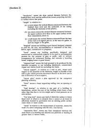 ubbl pdf  22