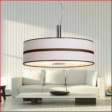 Lampe Wohnzimmer Ikea Fkh