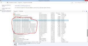How Do I Install Microsoft Windows Sdk 7 1 Matlab Answers