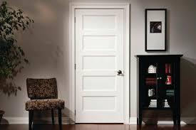 Classic Style: CMI CraftMaster Conmore Interior Doors | Builder ...