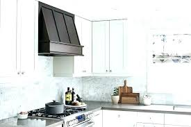 white oven hood white kitchen hood ideas custom vent hoods wood brilliant wood vent hoods with white oven hood best kitchen hood range