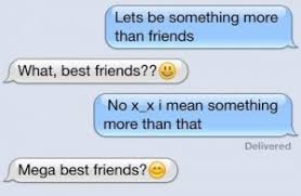draguer subtilement par sms