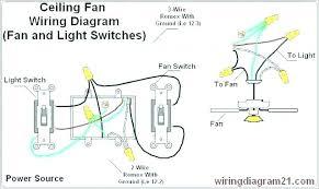 velie wiring diagram wiring diagram centre 85483 01 wiring diagram hunter wiring diagram paper85483 01 wiring diagram hunter wiring diagram centre 85483