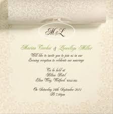 wedding invitations samples haskovo me Sample Wedding Invitation Wording Uk wedding invitations samples sample wedding invitation wording in spanish