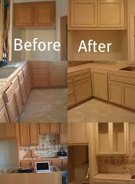 Used Kitchen Cabinets Denver Kitchen Denver Kitchen Cabinets Kitchen Captivating Cabinets