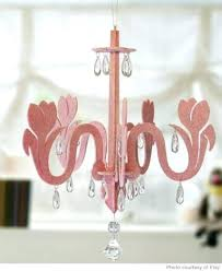 shell baby mobile diy chandelier adorable and stylish mobiles baby chandelier mobile purple and pink mermaid nursery crystal