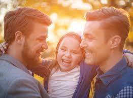 Gay couples seeking surrogacy