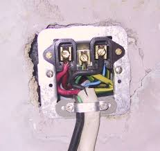 crabtree isolator switch wiring diagram images wiring wiring accessories sockets switches excel moreover mk