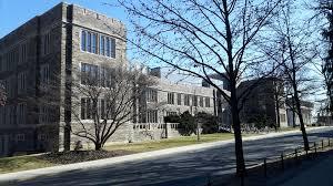 Princeton University Organizational Chart Julis Rabinowitz Center For Public Policy And Finance