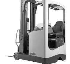 crown esr4500 series forklift service maintenance manual pay for crown esr4500 series forklift service maintenance manual