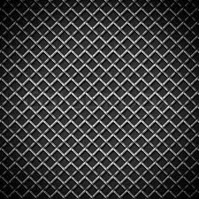 metal chain fence. Exellent Chain Inside Metal Chain Fence