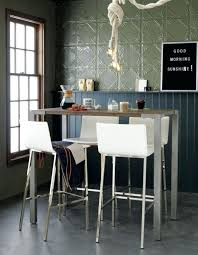 Image Rectangle Office Kitchen Table Office Kitchen Table And Chairs Within Best High Dining Ideas On Home Office Kitchen Table Tusdeportesclub Office Kitchen Table Office Kitchen Table And Chairs Within Best
