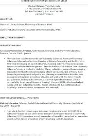 Sample Library Assistant Resume Library Job Cover Letter Library Impressive Assistant Librarian Resume