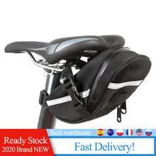 top 10 <b>bike tail bag bicycle saddle bag</b> back seat near me and get ...
