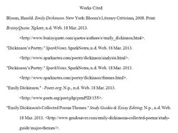 emily dickinson analysis essays topics formatting thesis  chamberlain college of nursing academic catalog issuu