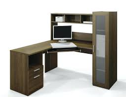 Contemporary desks for office Dark Wood Archiexpo Designer Home Office Desks Contemporary Desk Furniture Uk