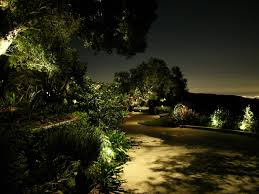 artistic lighting and designs. Beverly Park Landscape Lighting Artistic Lighting And Designs