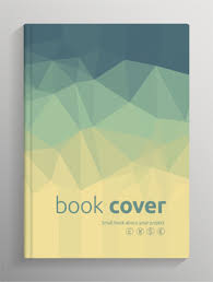 book cover vector png book cover page design free vector 7 516 free vector for of
