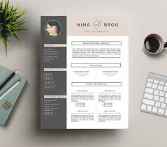 get hired on pinterest creative resume resume and 26 best find work 1 images on pinterest page layout resume