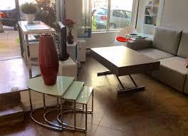 Convertable furniture Hefeng Convertible Furniture Homeworlddesign Convertible Furniture Awesome Stuff 365
