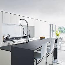 Kitchen Kitchen Design Ideas 2014 Grey And White Kitchen Kitchen Cabinets  With Hardware Dramatic Model Grey And White Kitchen Ikea Kitchen Island  Table