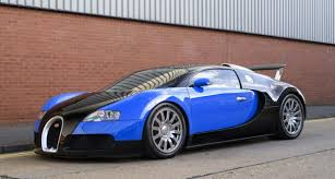 Painstakingly researched & updated for each model year. Bugatti For Sale Classic Driver