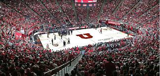 Utah Utes Basketball Seating Chart Utah Basketball Tickets Utah Utes 2019 Schedule And Tickets