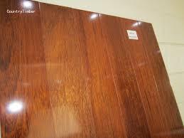 timber flooring merbau 1