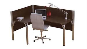 office supplies for cubicles. Workstations \u0026 Cubicles Bestar Office Furniture Single L Desk Workstation Supplies For E