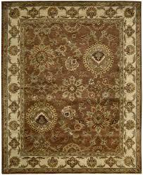 jaipur area rugs rust area rug by jaipur rugs fables gray area rug jaipur area rugs