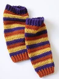 Free Patterns For Leg Warmers Unique Inspiration Ideas