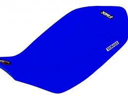 seat cover yamaha raptor 700 fmx total