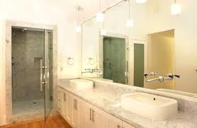 best lighting for a bathroom. sectional sofa design lighting for bathrooms vanity windows best a bathroom i