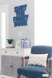 Full Size Of Living Room:what Color Carpet Goes With Blue Walls Grey And  Blue ...