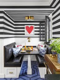 Redecorating Kitchen Smart Kitchen Redecorating Ideas Hgtv