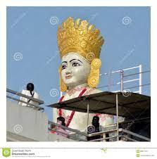 1,169 Jain God Photos - Free & Royalty ...