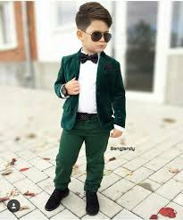 amazing styles for kids