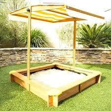 kidkraft sandbox with canopy instructions joey square replacement kidkraft sandbox with canopy