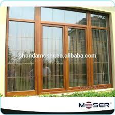 ark metal window frame wood window frames wood window wood window frames ark ark metal window