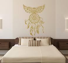 Owl Bedroom Owl Bedroom Wallpaper Best Bedroom Ideas 2017