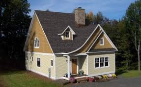 home exterior designer. home exterior visualizer. get started designing by choosing an option below designer