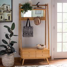 picture perfect furniture. Hall Trees List Beautiful Modern Tree Bench Belham Living Mid Century Finn Rare Contemporary Storage Perfect Interesting Hypnotizing Likable Satiating Picture Furniture