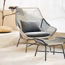 outdoor lounge chairs. Patio, Backyard Lounge Chairs Plastic Chair Outdoor Decor: Interesting L