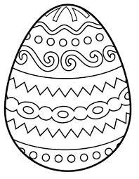 Small Picture ides bricolage de pques Dessin Pinterest Egg coloring