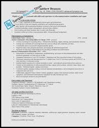 What Does Cv Stand For Resume Does Cv Stand For Cover Letter Image Collections Cover Letter Sample 5