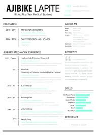 Aploon Cover Letter Examples Resume Letters Academic And Killer