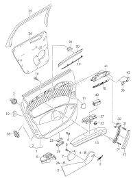 Audi Q7 Relay Diagram