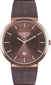 <b>Мужские</b> fashion-<b>часы Tommy Hilfiger</b> Colton. Не бойтесь цвета ...